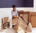 McCormack-Payton-Storage-Moving-Co-of-Wichita-Inc-image2