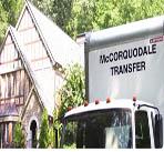 McCorquodale-Transfer-Inc-image2