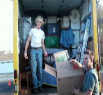 McGuire-Movers-image2