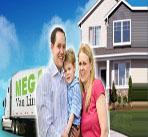 Mega-Van-Lines-Inc-image1