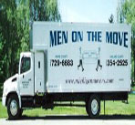 Men-On-the-Move-image1