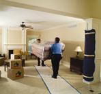 Merchants-Moving-and-Storage-Inc-image1