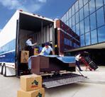 Merchants-Moving-and-Storage-Inc-image2