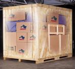 Merchants-Moving-and-Storage-Inc-image3