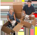 Metro-Wide-Movers-LLC-image3