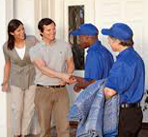 Miami-Moving-and-Packing-Services-image1