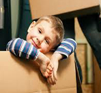 Miami-Moving-and-Packing-Services-image2