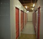 Michiana-Moving-and-Storage-image1