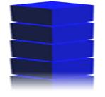 Michiana-Moving-and-Storage-image2