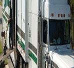 Mid-Continent-Van-Service-Inc-image1