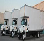 Middlesex-Movers-image1