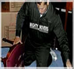 Mighty-Movers-Relocation-LLC-image1