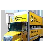 Milestone-Relocation-Solutions-Washington-DC-Movers-image1