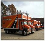 Mills-Van-Lines-Inc-image2