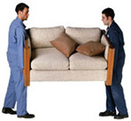 Minute-Man-Movers-LLC-image2