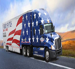Mobile-Long-Distance-Movers-image1
