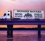 Modern-Movers-Inc-image1