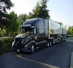 Moores-Executive-Moving-Service-Inc-image2
