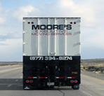 Moores-Executive-Moving-Service-Inc-image3
