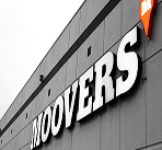 Moovers-image1