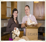 Moreno-Valley-Long-Distance-Movers-image3