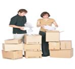 Moretz-Moving-image2