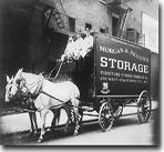 Morgan-Brother-Manhattan-Storage-Company-Inc-image1