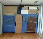 Morgan-Brother-Manhattan-Storage-Company-Inc-image3
