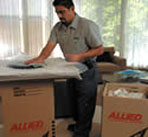 Morse-Moving-and-Storage-image1