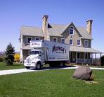 Morways-Moving-Storage-image1