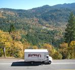 Morways-Moving-Storage-image2