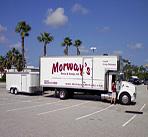 Morways-Moving-Storage-image3