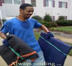 Motivational-Movers-llc-image2