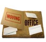 Move-On-Demand-Inc-image3