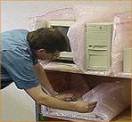 McCormack-Daniels-Moving-Storage-Co-image1