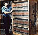 McCormack-Daniels-Moving-Storage-Co-image2