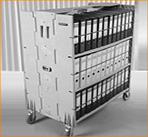 McCormack-Daniels-Moving-Storage-Co-image3