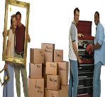 Mover-Pros-image1