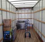 Movers-R-Us-image1