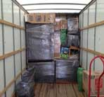 Movers-R-Us-image2