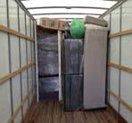 Movers-R-Us-image3