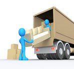 Movers-Baltimore-MD-image2