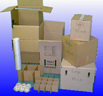 Movers-Choice-image2
