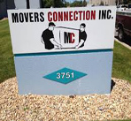 Movers-Connection-image1