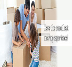 Movers-Dc-Area-image1