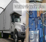 Movers-Dc-Area-image2