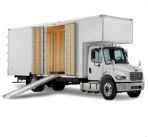 Movers-For-Less-image1