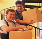 Movers-Of-The-Valley-image2