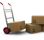 Movers-On-the-Go-image3