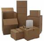 Movers-of-America-image2